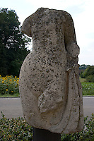 ATMOSPHERIC POLLUTION<br />