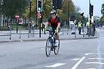2017-09-24 VeloBirmingham 89 NT final turn
