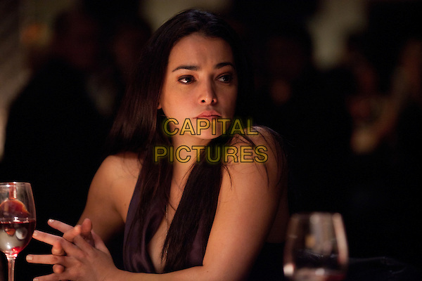 Natalie Martinez<br /> in Broken City (2013) <br /> *Filmstill - Editorial Use Only*<br /> CAP/FB<br /> Image supplied by Capital Pictures