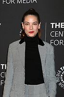 The Path Season 3 Premiere Screening - Paley Center for Media