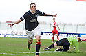 :: MARK STEWART CELEBRATES AFTER HE  SCORES FALKIRK'S SECOND ::.19/03/2011    sct_jsp018_falkirk_v_dundee   .Copyright  Pic : James Stewart.James Stewart Photography 19 Carronlea Drive, Falkirk. FK2 8DN      Vat Reg No. 607 6932 25.Telephone      : +44 (0)1324 570291 .Mobile              : +44 (0)7721 416997.E-mail  :  jim@jspa.co.uk.If you require further information then contact Jim Stewart on any of the numbers above.........26/10/2010   Copyright  Pic : James Stewart._DSC4812  .::  HAMILTON BOSS BILLY REID ::  .James Stewart Photography 19 Carronlea Drive, Falkirk. FK2 8DN      Vat Reg No. 607 6932 25.Telephone      : +44 (0)1324 570291 .Mobile              : +44 (0)7721 416997.E-mail  :  jim@jspa.co.uk.If you require further information then contact Jim Stewart on any of the numbers above.........26/10/2010   Copyright  Pic : James Stewart._DSC4812  .::  HAMILTON BOSS BILLY REID ::  .James Stewart Photography 19 Carronlea Drive, Falkirk. FK2 8DN      Vat Reg No. 607 6932 25.Telephone      : +44 (0)1324 570291 .Mobile              : +44 (0)7721 416997.E-mail  :  jim@jspa.co.uk.If you require further information then contact Jim Stewart on any of the numbers above.........
