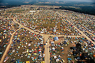 Watkins Glen, NY. July, 1973.<br />