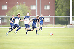 16mSOC Blue and White 200<br /> <br /> 16mSOC Blue and White<br /> <br /> May 6, 2016<br /> <br /> Photography by Aaron Cornia/BYU<br /> <br /> Copyright BYU Photo 2016<br /> All Rights Reserved<br /> photo@byu.edu  <br /> (801)422-7322
