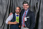 NJ Ad Club Awards 2015