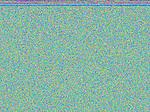 03.11.2019, Merkur Spielarena, Duesseldorf , GER, 1. FBL,  Fortuna Duesseldorf vs. 1. FC Koeln,<br />  <br /> DFL regulations prohibit any use of photographs as image sequences and/or quasi-video<br /> <br /> im Bild / picture shows: <br /> Zack Steffen Torwart (Fortuna Duesseldorf #24),  Andre Hoffmann (Fortuna Duesseldorf #3),   Marcel Sobottka (Fortuna Duesseldorf #31),    freuen sich nach dem Spiel <br /> <br /> Foto © nordphoto / Meuter
