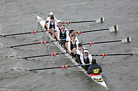 Crew: 172   Furnivall SC   Mx.MasA-C.8+ (A)<br /> <br /> Veterans' Head of the River Race 2018<br /> <br /> To purchase this photo, or to see pricing information for Prints and Downloads, click the blue 'Add to Cart' button at the top-right of the page.