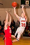 11 CHS Basketball Boys 12 Hillsboro