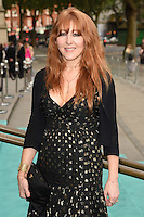 Charlotte Tilbury<br /> arrives for the V&amp;A Summer Party 2016, South Kensington, London.<br /> <br /> <br /> &copy;Ash Knotek  D3135  22/06/2016