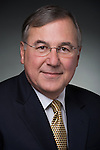 Richard Schenk, Northrop Grumman.Photographer: Aaron Clamage..© 2011 Aaron Clamage All Rights Reserved.
