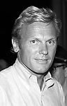 Tab Hunter on July 19, 1975 in Los Angeles, California. (Cira Late 1970's)