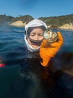 Ama Divers_boat diving