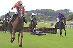 Bellewstown races.Picture Fran Caffrey www.newsfile.ie