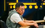 Pang Yu Feng