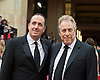 Richard Suckle and Charles Roven<br /> 86TH OSCARS<br /> The Annual Academy Awards at the Dolby Theatre, Hollywood, Los Angeles<br /> Mandatory Photo Credit: &copy;Dias/Newspix International<br /> <br /> **ALL FEES PAYABLE TO: &quot;NEWSPIX INTERNATIONAL&quot;**<br /> <br /> PHOTO CREDIT MANDATORY!!: NEWSPIX INTERNATIONAL(Failure to credit will incur a surcharge of 100% of reproduction fees)<br /> <br /> IMMEDIATE CONFIRMATION OF USAGE REQUIRED:<br /> Newspix International, 31 Chinnery Hill, Bishop's Stortford, ENGLAND CM23 3PS<br /> Tel:+441279 324672  ; Fax: +441279656877<br /> Mobile:  0777568 1153<br /> e-mail: info@newspixinternational.co.uk