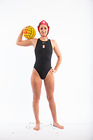 Stanford, CA - February 02, 2018. Stanford Women's Swimming marketing photos.