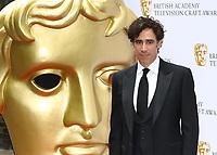 APR 28 BAFTA Television Craft Awards