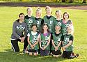 2015 KYLA Lacrosse (Team 4)