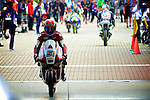 IVECO DAILY TT ASSEN 2014, TT Circuit Assen, Holland.<br /> Moto World Championship<br /> 28/06/2014<br /> Free&Qualifyng Practices<br /> schouten<br /> RME/PHOTOCALL3000