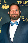 LOS ANGELES - APR 24: Jason Kolowski at The 42nd Daytime Creative Arts Emmy Awards Gala at the Universal Hilton Hotel on April 24, 2015 in Los Angeles, California