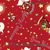 Marcello, GIFT WRAPS, GESCHENKPAPIER, PAPEL DE REGALO, Christmas Santa, Snowman, Weihnachtsmänner, Schneemänner, Papá Noel, muñecos de nieve, paintings+++++,ITMCGPXM1247A,#GP#,#X#