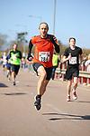 2019-03-24 Colchester Half 26 PT Finish