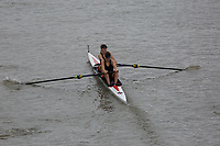 Crew: 284   LEH    Lady Eleanor Holles Boat Club    W J18 2- Champ <br /> <br /> Pairs Head 2017<br /> <br /> To purchase this photo, or to see pricing information for Prints and Downloads, click the blue 'Add to Cart' button at the top-right of the page.