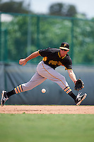09.23.2015 - Instrux Pittsburgh Pirates