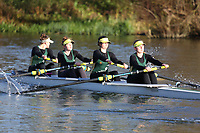 Crew: 126   W U23 4-   Nottingham University Boat Club   NGU-FIELDING<br /> <br /> Wallingford Head 2017<br /> <br /> To purchase this photo, or to see pricing information for Prints and Downloads, click the blue 'Add to Cart' button at the top-right of the page.