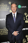 BEVERLY HILLS - JUN 22: Todd Newton at The 41st Annual Daytime Emmy Awards at The Beverly Hilton Hotel on June 22, 2014 in Beverly Hills, California