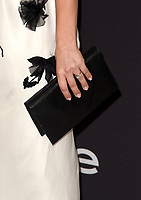 LOS ANGELES, CALIFORNIA - JANUARY 06: Kaley Cuoco attends the Warner InStyle Golden Globes After Party at the Beverly Hilton Hotel on January 06, 2019 in Beverly Hills, California. <br /> CAP/MPI/IS<br /> &copy;IS/MPI/Capital Pictures
