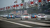 HSR St Pete GP 2013