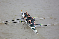 Crew: 58   City of Bristol   C 4-<br /> <br /> Veteran Fours Head 2017<br /> <br /> To purchase this photo, or to see pricing information for Prints and Downloads, click the blue 'Add to Cart' button at the top-right of the page.