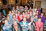 5476-5479.---------.Rural Fun.---------.Clounmacon ICA(Irish Countrywomens Association)Listowel,went on tour last Friday visiting Kenmare,Killarney and finishing at the Kerin's O'Rahilly's GAA clubhouse,Strand Rd,Tralee.