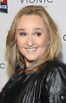Melissa Etheridge attends the 14th Annual Red Dress Awards presented by Woman's Day Magazine at Jazz at Lincoln Center Appel Room on February 7, 2017 in New York City.