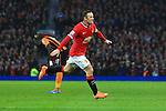 291114 Manchester Utd v Hull City