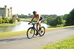 2018-06-23 Leeds Castle Sprint Tri 12 TRo bike