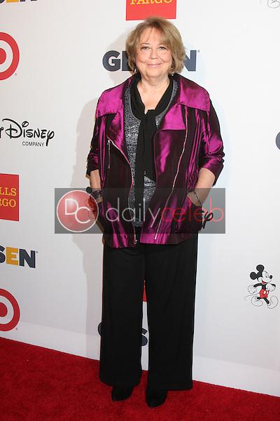 Linda Bloodworth-Thomason<br /> at the 2013 GLSEN Awards, Beverly Hills Hotel, Beverly Hills, CA 10-18-13<br /> David Edwards/Dailyceleb.com 818-249-4998