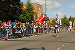 2015-09-06 Maidenhead Half 16 AB rem