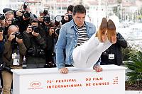 2019 05 18 FI_Cannes