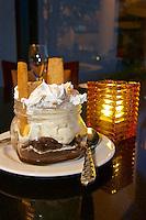 C- Cascade Bistro at Hyatt Regency Grand Cypress Resort, Orlando FL 6 15