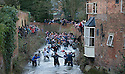 09/02/16 today photo - not as in previous incorrect caption.<br />