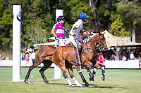08-2015 NZL-BMW Polo Open