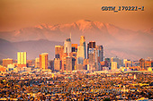 Tom Mackie, LANDSCAPES, LANDSCHAFTEN, PAISAJES, photos,+America, California, LA, Los Angeles, North America, San Gabriel Mountains, Tom Mackie, USA, cities, city, city break, gold,+golden, golden hour, holiday destination, horizontal, horizontals, landscape, landscapes, mountain, mountains, scenic, skylin+e, skyscrapers, snow capped mountains, time of day, tourist attraction, travel, urban, weather,America, California, LA, Los A+ngeles, North America, San Gabriel Mountains, Tom Mackie, USA, cities, city, city break, gold, golden, golden hour, holiday d+,GBTM170221-1,#L#, EVERYDAY