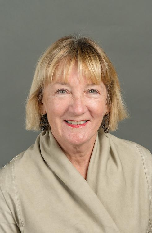 Peggy Viehweger, Trustee