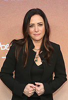 "10 May 2019 - North Hollywood, California - Pamela Adlon. FYC Red Carpet Event For Season 3 Of FX's ""Better Things"" held at The Saban Media Center. Photo Credit: Faye Sadou/AdMedia"
