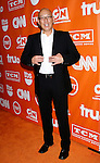 Actor Michael Paul Chan arrives at the Turner Broadcasting TCA Party at The Oasis Courtyard at The Beverly Hilton Hotel on July 11, 2008 in Beverly Hills, California.