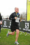 2015-03-22 Richmond Half SD 21