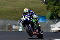 SCARPERIA,FLORENCE, ITALY - JUNE 02:,2017 Valentino Rossi of Itay Movistar Yamaha MotoGP drive his bike in Free Practice MotoGP Gran Premio d'Italia- at Mugello Circuit. on june 02, 2017 in Scarperia Italy.<br /> Photo Marco Iorio/Insidefoto<br /> <br /> <br /> <br /> <br />  <br /> <br /> <br /> <br /> <br /> <br /> <br /> <br /> <br /> <br /> <br /> <br /> <br /> <br /> <br /> <br /> <br /> <br /> <br /> <br /> <br /> <br /> <br /> <br /> <br /> <br /> <br /> <br /> <br /> <br /> <br />  <br /> <br /> <br /> <br /> <br /> <br /> <br /> <br /> <br /> <br /> <br /> <br /> <br /> <br /> <br /> <br /> <br /> <br /> <br /> <br /> <br /> <br /> <br /> <br /> <br /> <br /> <br /> <br /> <br /> <br /> <br />  <br /> <br /> <br /> <br /> <br /> <br /> <br /> <br /> <br /> <br /> <br /> <br /> <br /> <br /> <br /> <br /> <br /> <br /> <br /> <br /> <br /> <br /> <br /> <br /> <br /> <br /> <br /> <br /> <br /> <br /> <br />  <br /> <br /> <br /> <br /> <br /> <br /> <br /> <br /> <br /> <br /> <br /> <br /> <br /> <br /> <br /> <br /> <br /> <br /> <br /> <br /> <br /> <br /> <br /> <br /> <br /> <br /> <br /> <br /> <br /> <br /> <br />  <br /> <br /> <br /> <br /> <br /> <br /> <br /> <br /> <br /> <br /> <br /> <br /> <br /> <br /> <br /> <br /> <br /> <br /> <br /> <br /> <br /> <br /> <br /> <br /> <br /> <br /> <br /> <br /> <br /> <br /> <br />  <br /> <br /> <br /> <br /> <br /> <br /> <br /> <br /> <br /> <br /> <br /> <br /> <br /> <br /> <br /> <br /> <br /> <br /> <br /> <br /> <br /> <br /> <br /> <br /> <br /> <br /> <br /> <br /> <br /> <br /> <br />  <br /> <br /> <br /> <br /> <br /> <br /> <br /> <br /> <br /> <br /> <br /> <br /> <br /> <br /> <br /> <br /> <br /> <br /> <br /> <br /> <br /> <br /> <br /> <br /> <br /> <br /> <br /> <br /> <br /> <br /> <br />  <br /> <br /> <br /> <br /> <br /> <br /> <br /> <br /> <br /> <br /> <br /> <br /> <br /> <br /> <br /> <br /> <br /> <br /> <br /> <br /> <br /> <br /> <br /> <br /> <br /> <br /> <br /> <br /> <