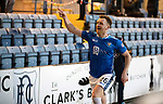 Dundee v St Johnstone&hellip;29.12.18&hellip;   Dens Park    SPFL<br />