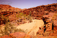 Image Ref: CA706<br />